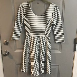 LUSH Dress [Nordstrom]